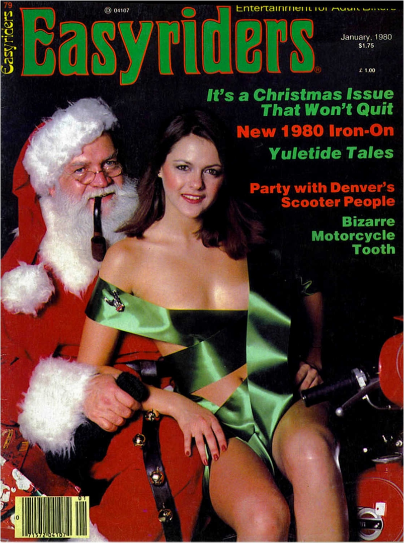 christmas-mens-magazines-10