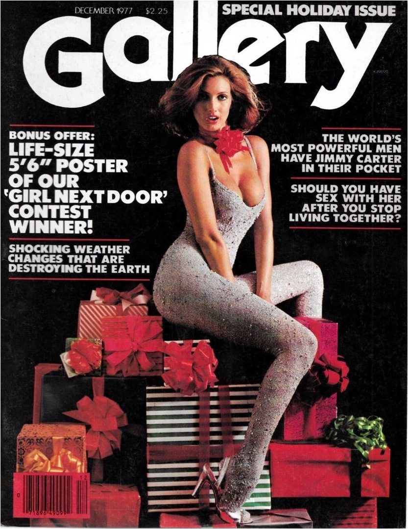 christmas-mens-magazines-13