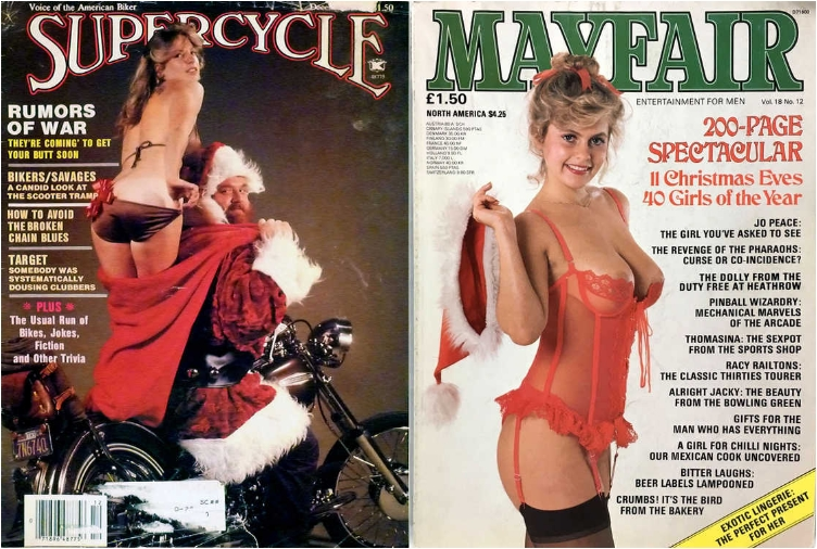 christmas-mens-magazines-18