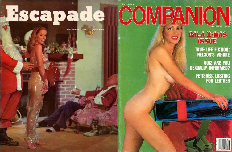 christmas-mens-magazines-19