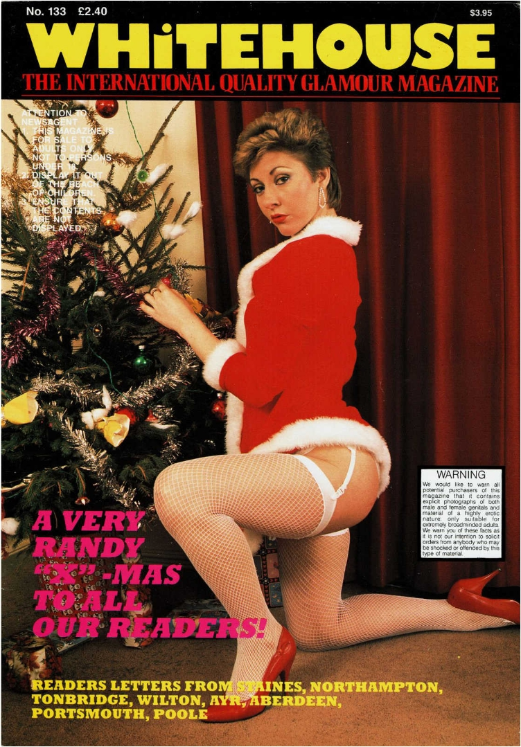 christmas-mens-magazines-20