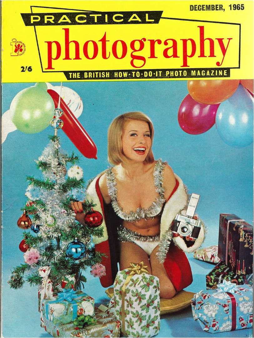 christmas-mens-magazines-21