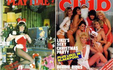 christmas-mens-magazines-7