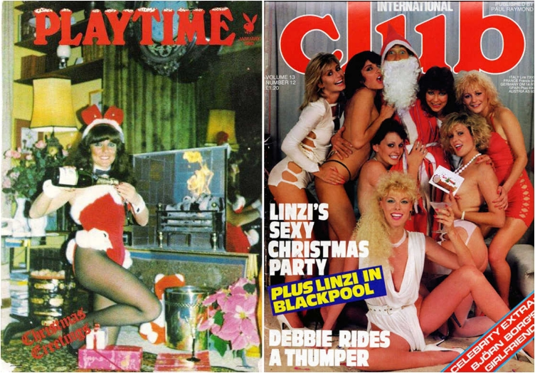 christmas-mens-magazines-7