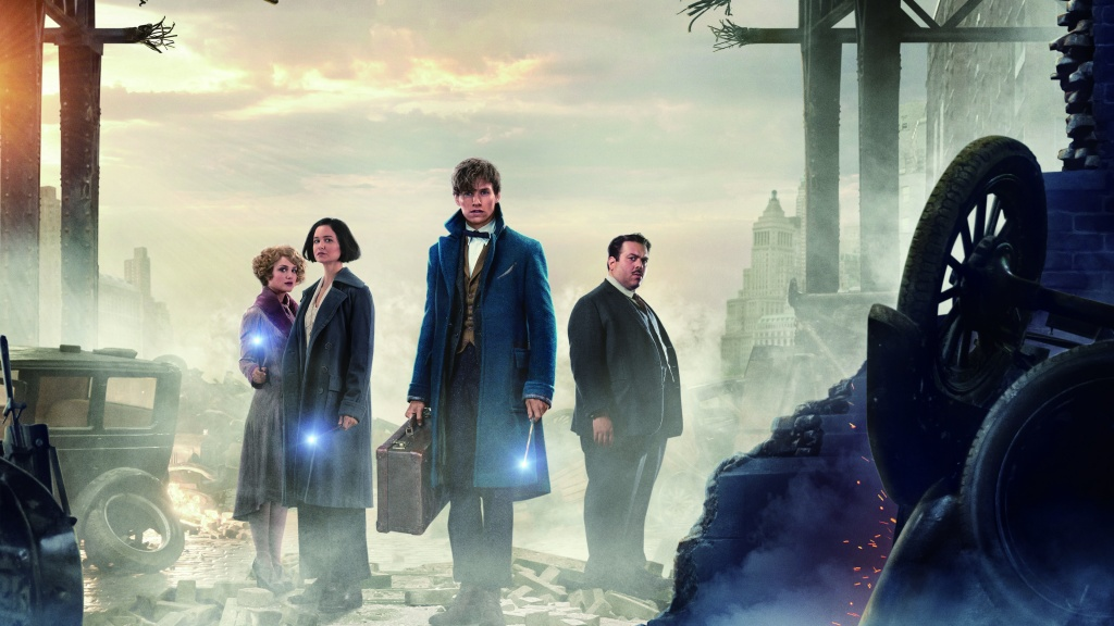fantastic_beasts_and_where_to_find_them_4k_poster-1024x576