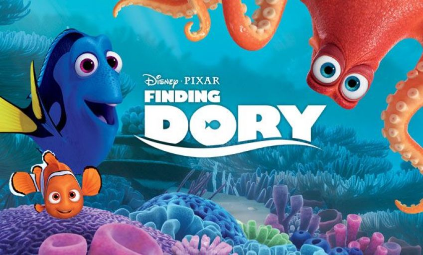 findingdory-wide_featured