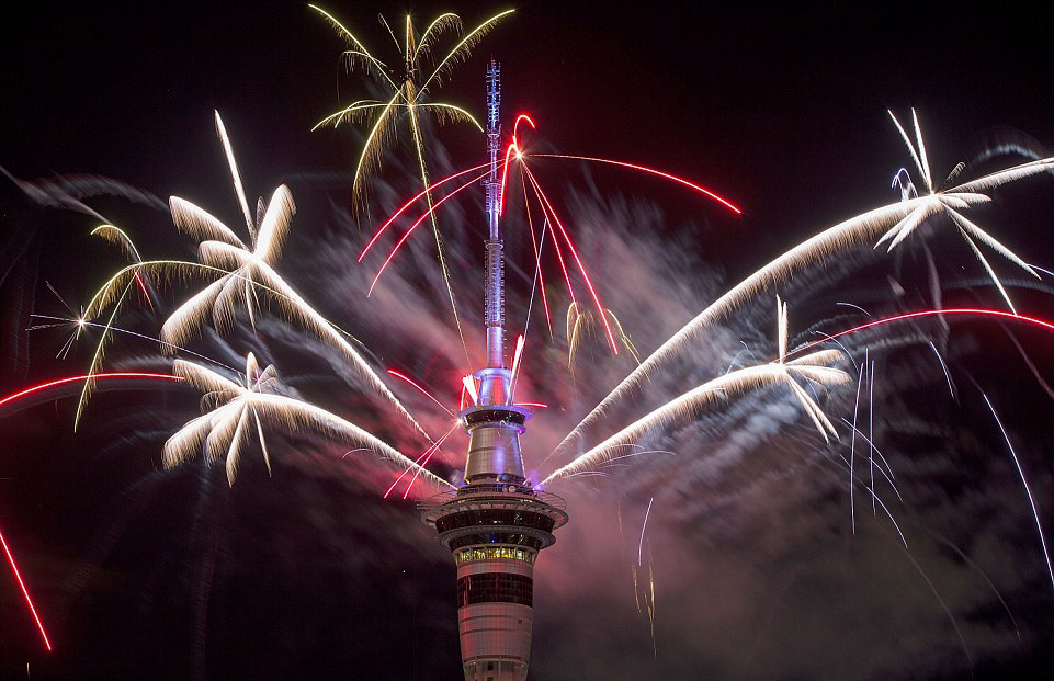 auckland-new-zealand-was-the-first-major-city-took-in-2017