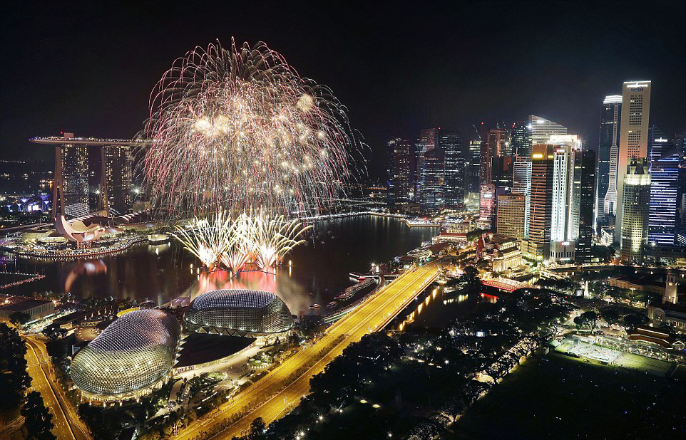 fireworks-in-singapore-was-truly-amazing