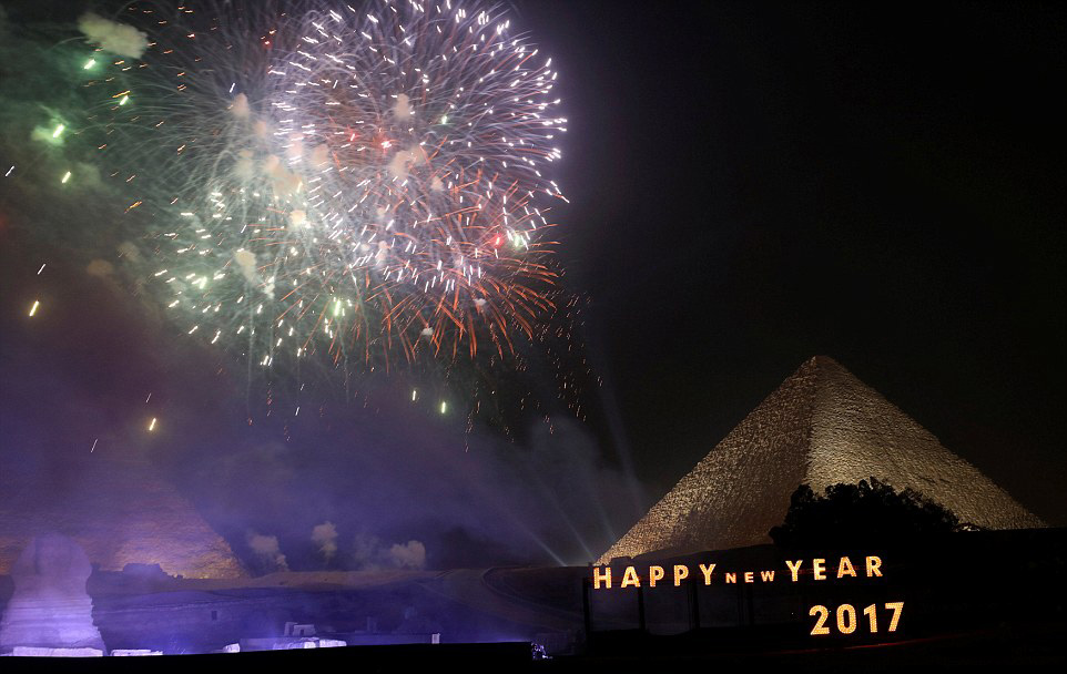 fireworks-over-the-pyramids-in-cairo-egypt