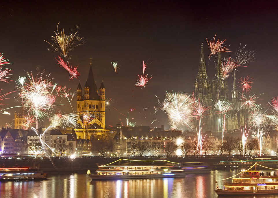 rhine-river-in-cologne-germany-was-lit-with-magical-fireworks
