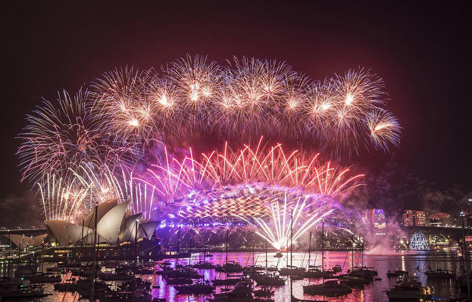 sydney-opera-house-in-australia