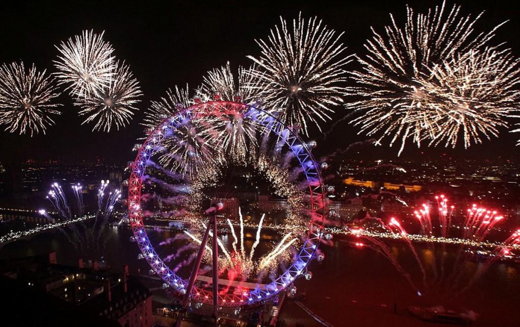 milenium-wheel-london