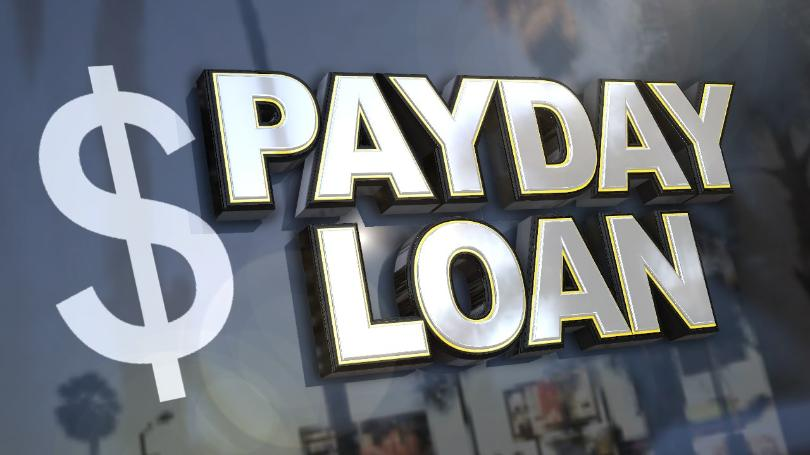 How Payday Loans Work?