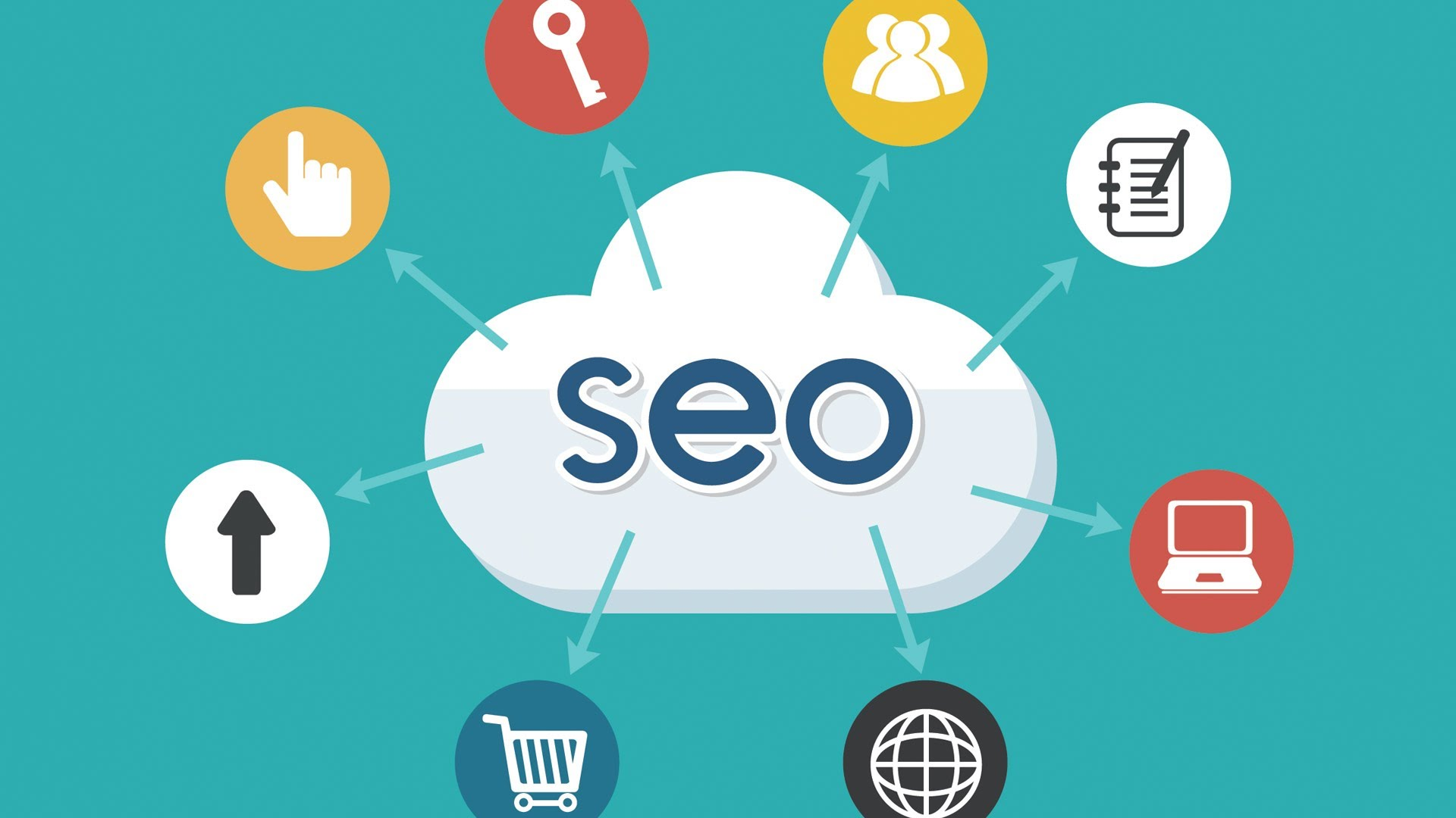 10 Tips On How To Choose The Right Search Engine Optimization Service For  Your Company