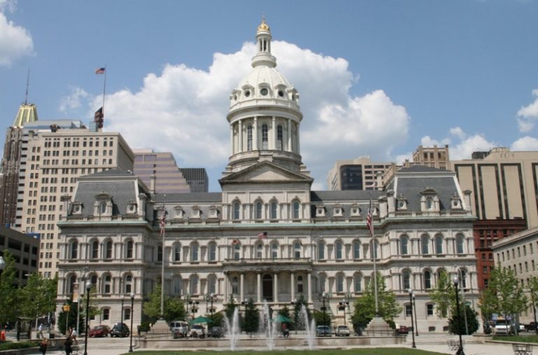 Enterprise Car Rental Baltimore: Basic Terms And Tips For