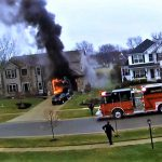"""House Fires on the Rise in United States for 2019"""" title=""""House Fires on the Rise in United States for 2019"""