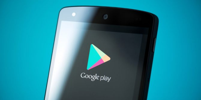 How to Change Your Google Play Store Region and Country?