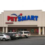 Petsmart Pet Store: Opening IPO For Chewy.com