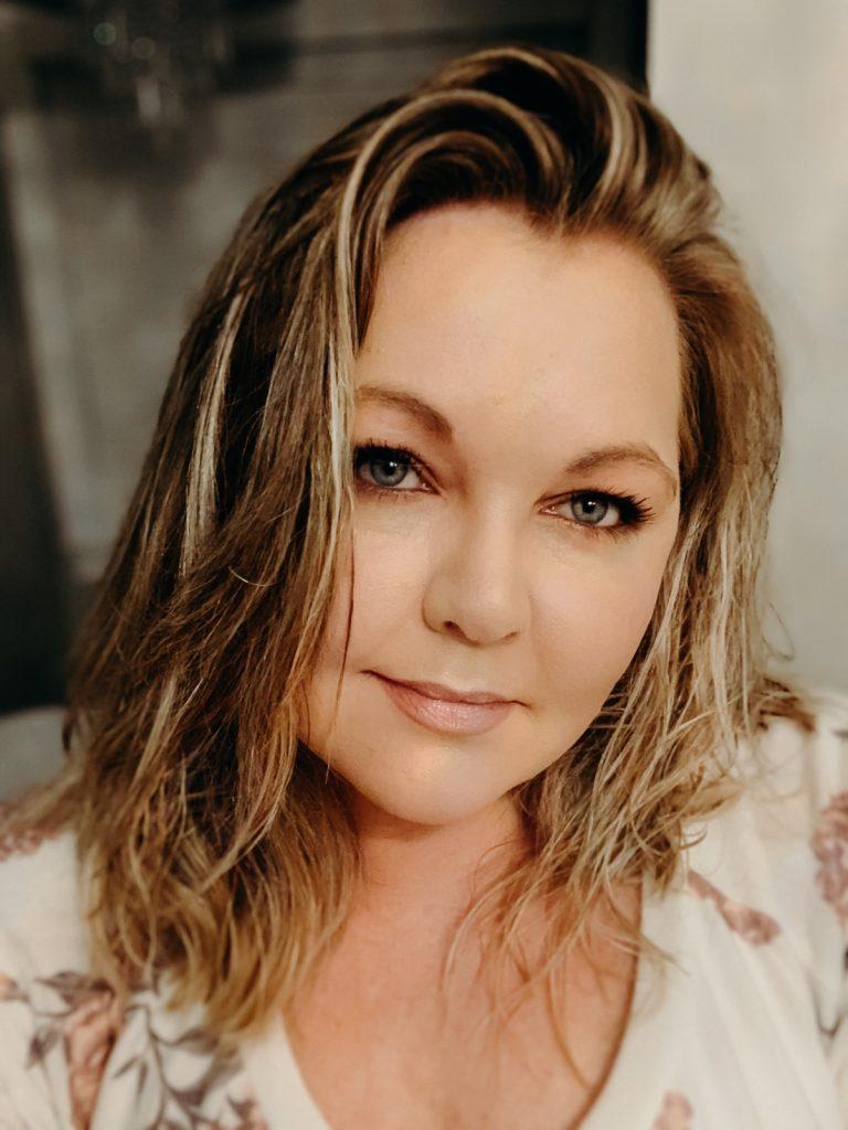 Meet Jennifer Brooks, Oncology Rehabiliation Specialist