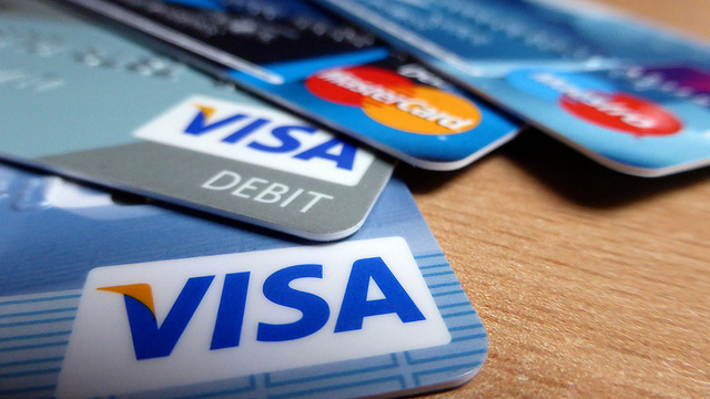 9 Hard to Believe Credit Card Facts