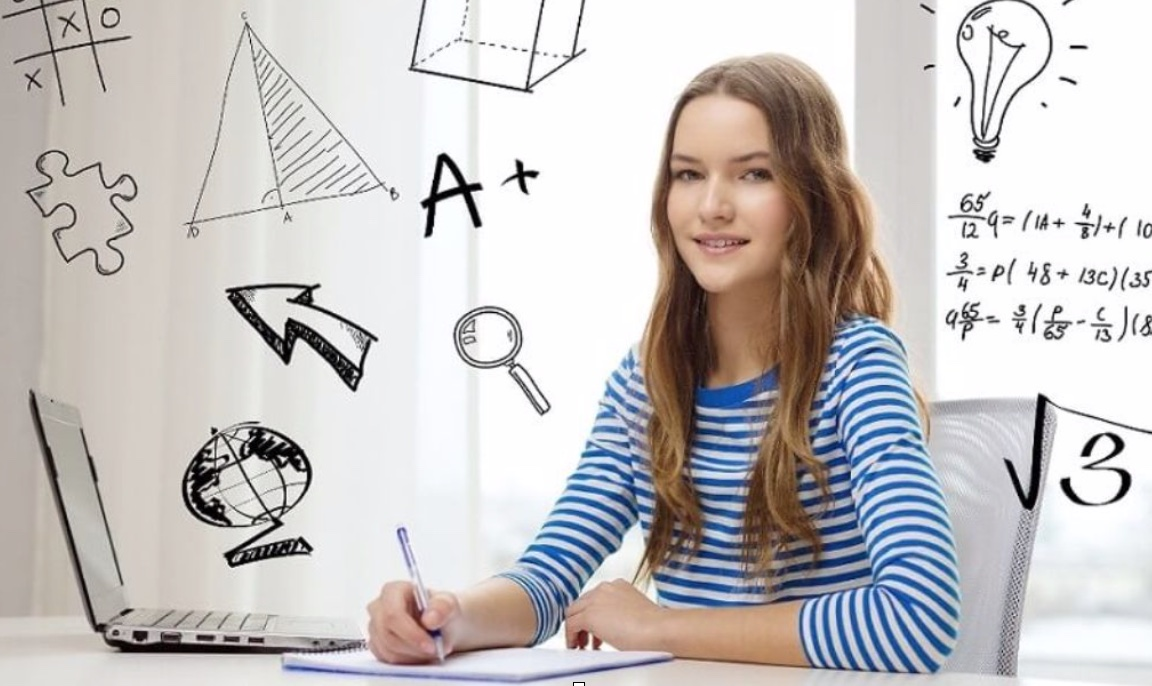 Satisfactory paper writing help online at your disposal