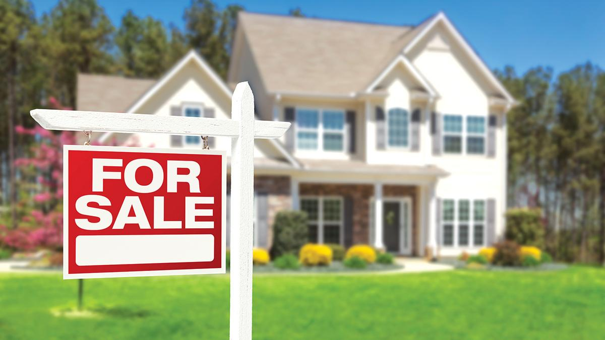 A complete source of homes for sale in Greenville