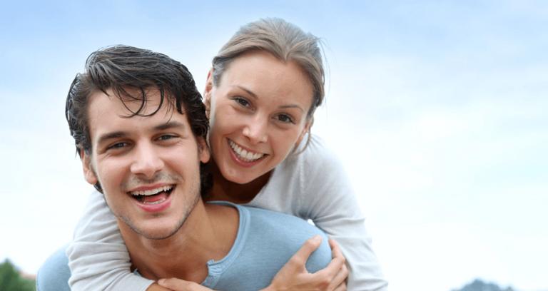 Dating-sites für normale menschen über 50