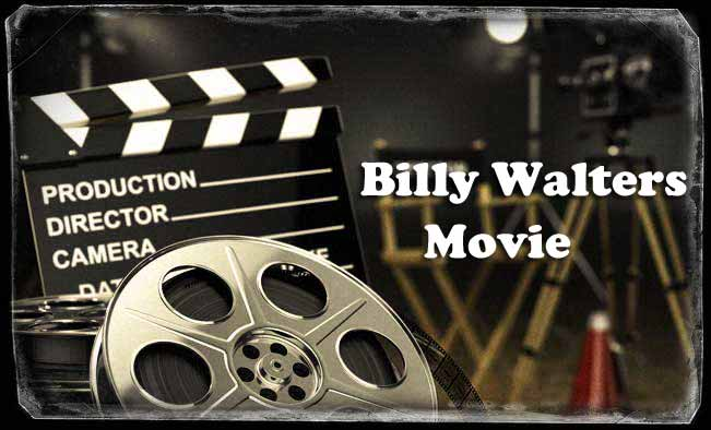 Walters Auto Sales >> The Billy Walters Movie The Rags To Riches Story That Needs