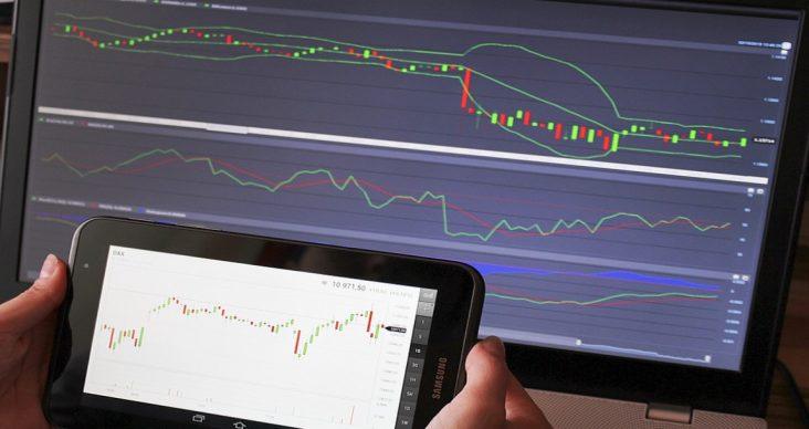 Sale: Forex brokerage | Trade2Win