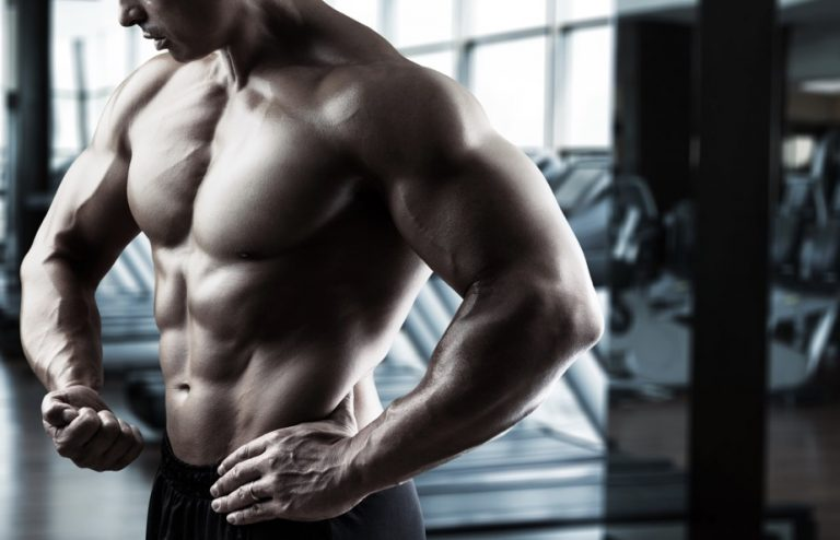 Legal Steroids: A Guide on Natural Steroids for Bodybuilding